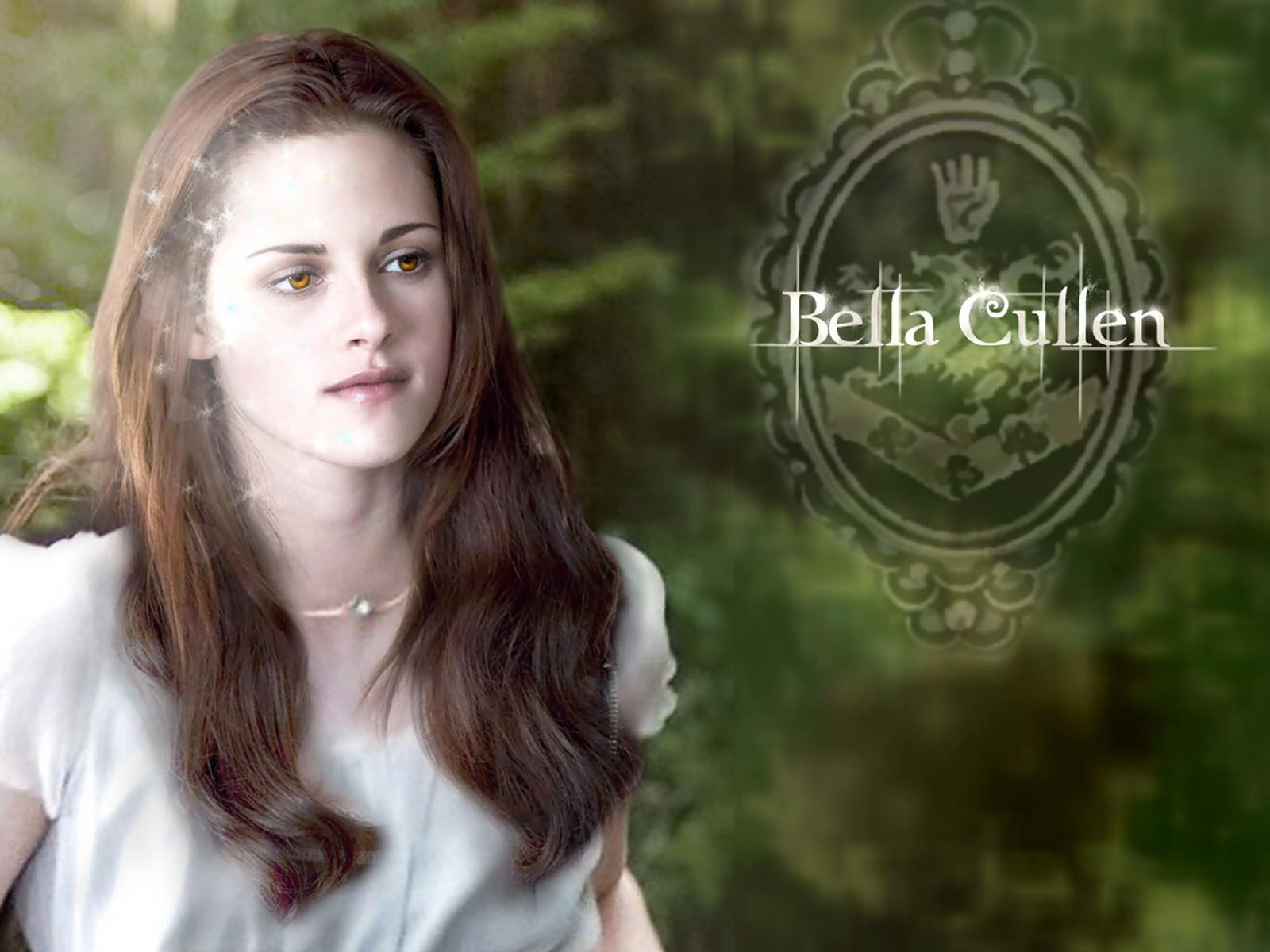 Bella-Cullen-Breaking-Dawn-twilight-series-9789086-1600-1200